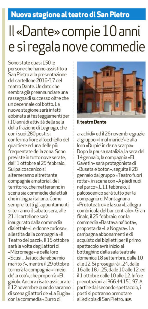 arena-39-teatrodante-150916