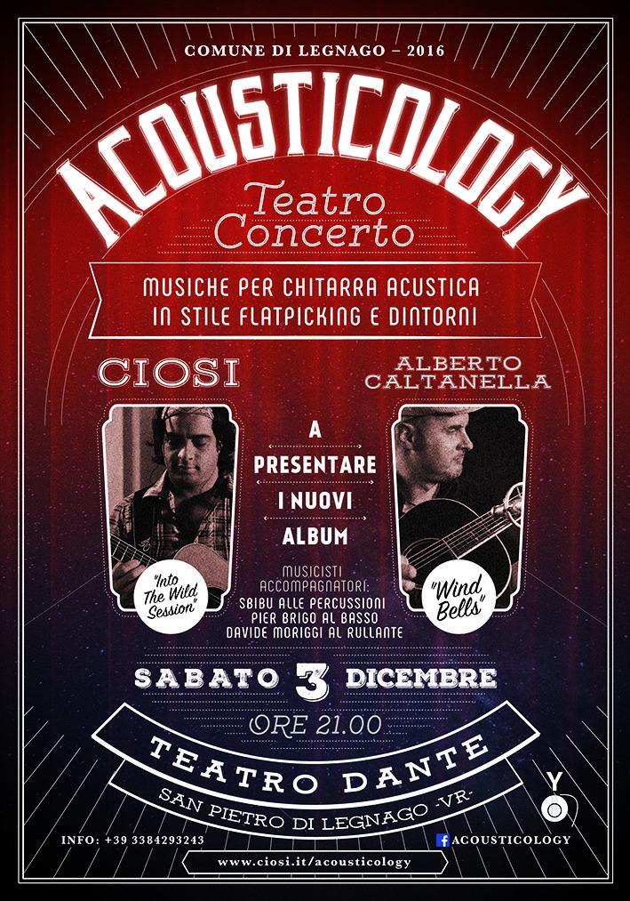 locandina-acousticology