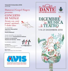 thumbnail of piegh dicembre in musica 2018