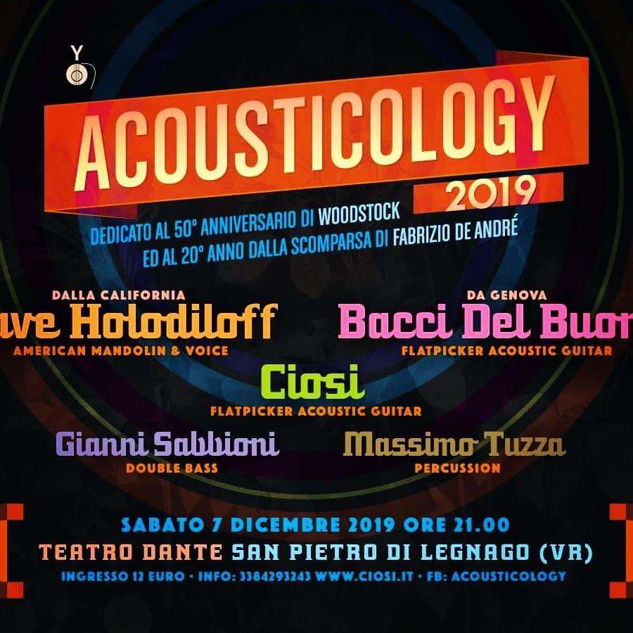 San Pietro Di Legnago Verona teatro dante di san pietro di legnago sabato 7 dicembre ore